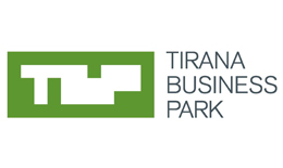 f.Tirana_businesspark